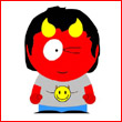 Аватар для Gerbi4