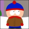 Аватар для andriy