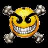 Аватар для Toxich